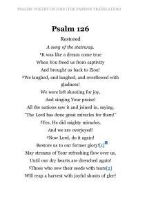 Psalm126a